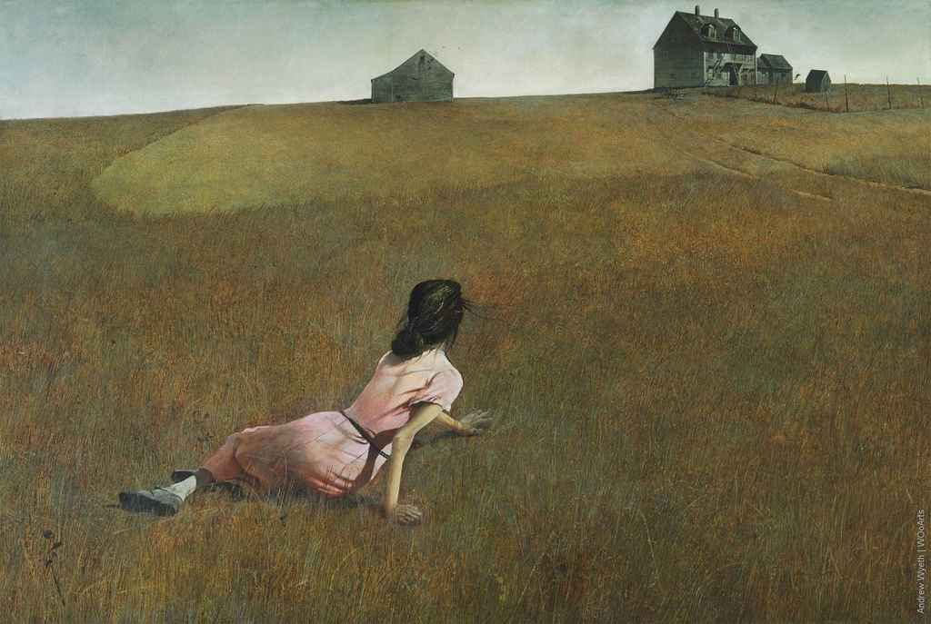 andrew-wyeth-painting-wooarts-01