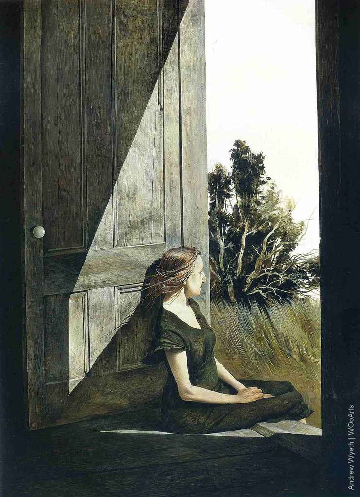 andrew-wyeth-painting-wooarts-02