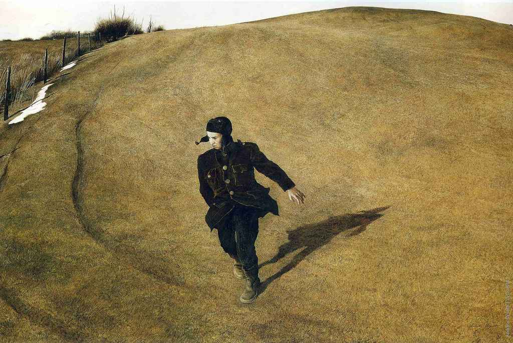 andrew-wyeth-painting-wooarts-03