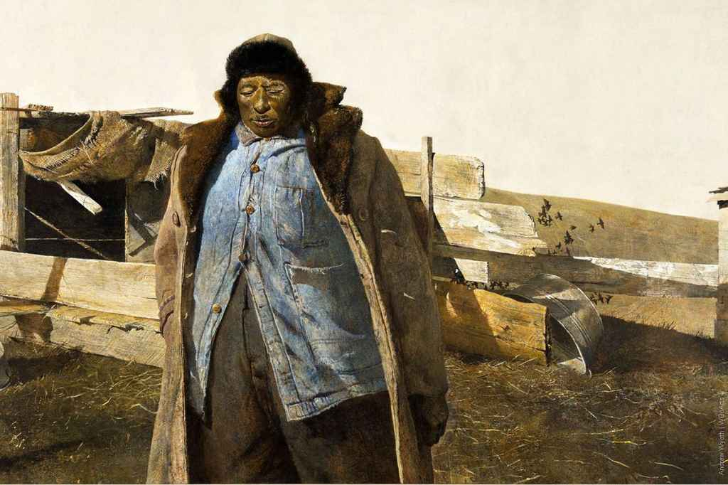 andrew-wyeth-painting-wooarts-04