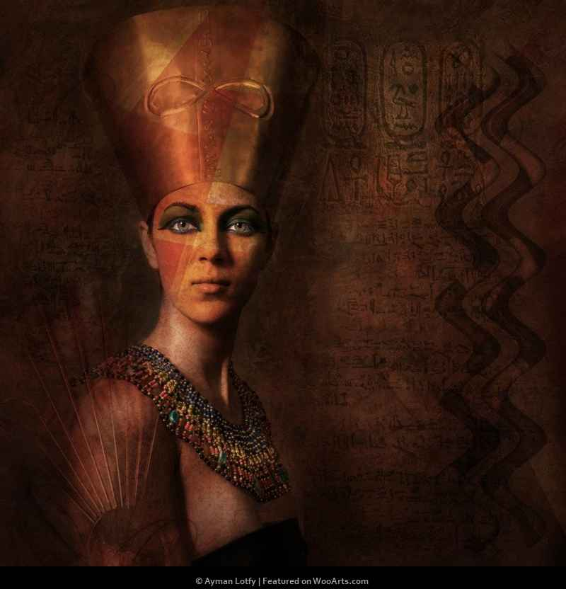 ayman-lotfy-photography-egypt-www-wooart-com-001