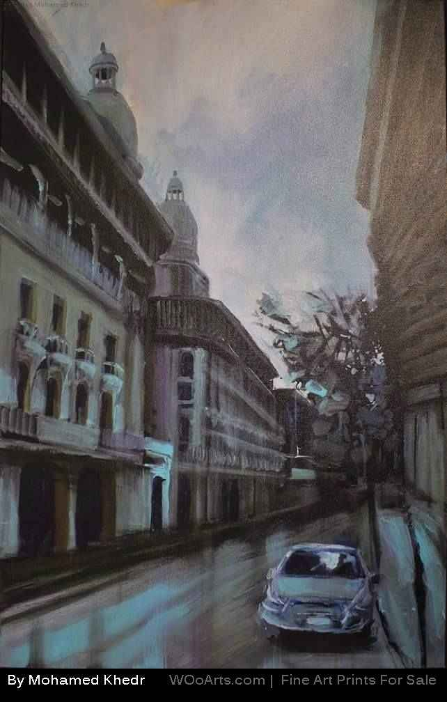 By Artist Painter Mohamed Khedr 001.jpg