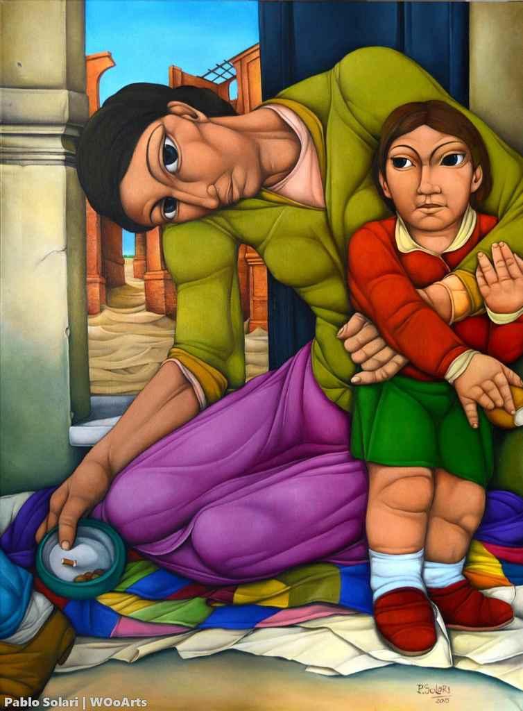 Pablo-Solari-paintings-wooarts-01