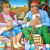 Pablo-Solari-paintings-wooarts-09