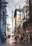 thomas-w-schaller-watercolor-painting-wooarts-05