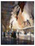 thomas-w-schaller-watercolor-painting-wooarts-27