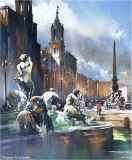 thomas-w-schaller-watercolor-painting-wooarts-28