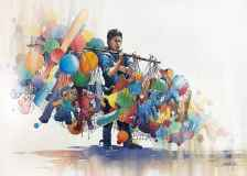 thomas-w-schaller-watercolor-painting-wooarts-40