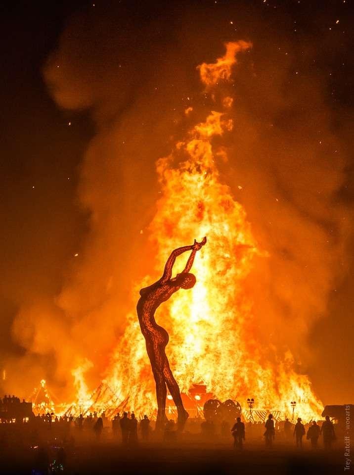 Trey Ratcliff Photography