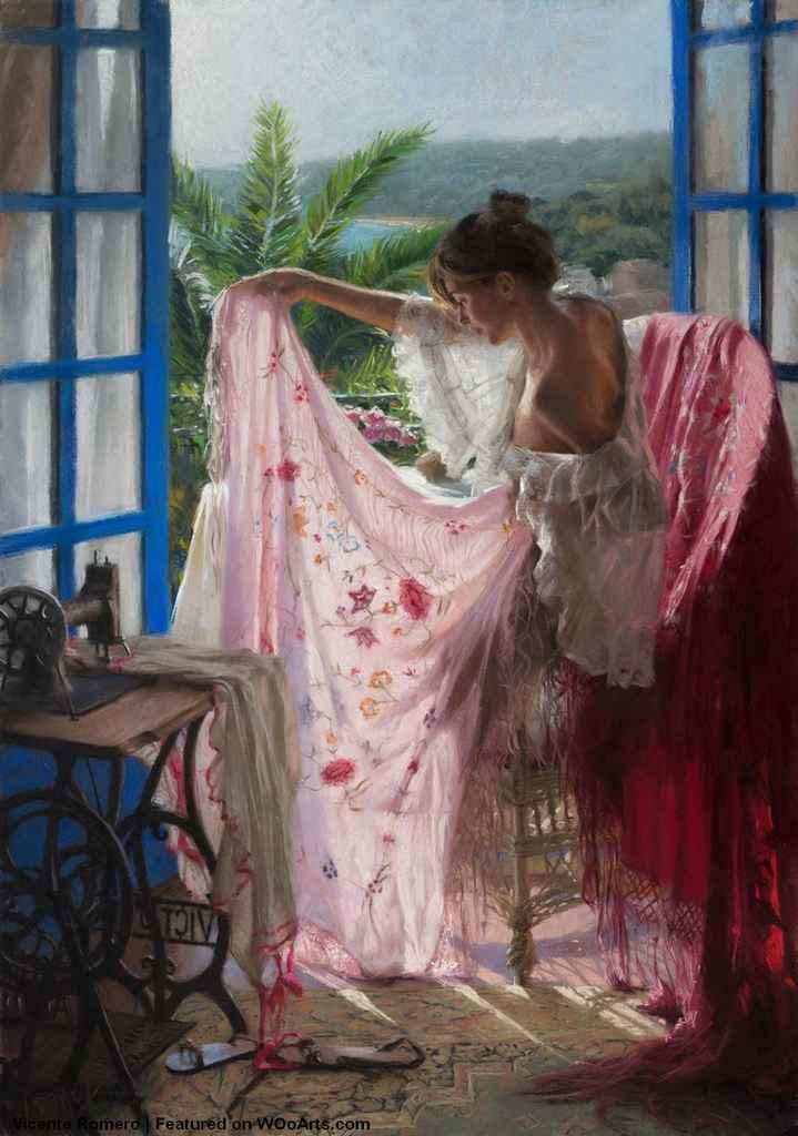 vicente-romero-paintings-wooarts-01