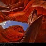 Aaron Fuhrman Photography