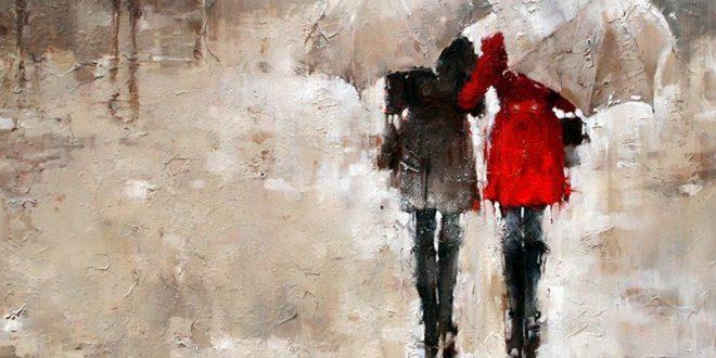 artist painter andre kohn