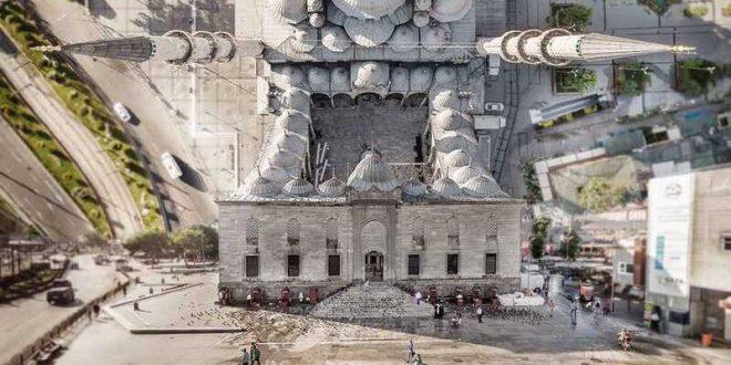 Aydın Büyüktaş Photography