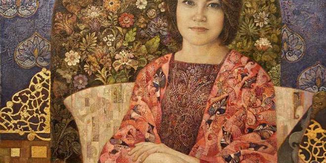 alexander sigov paintings graphics russia