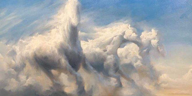 Dimitri Sirenko Painting