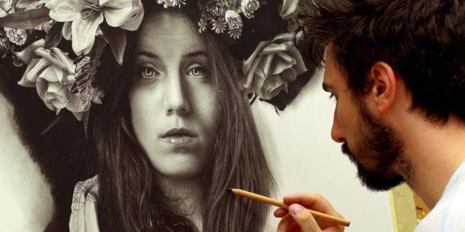 emanuele dascanio painting