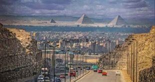 Hossam Abbas Egyptian Photographer