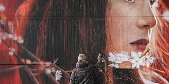 mantra-grafetti