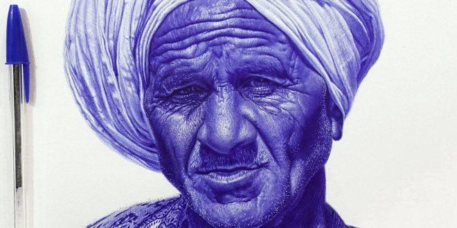mostafa-khodeir-drawing