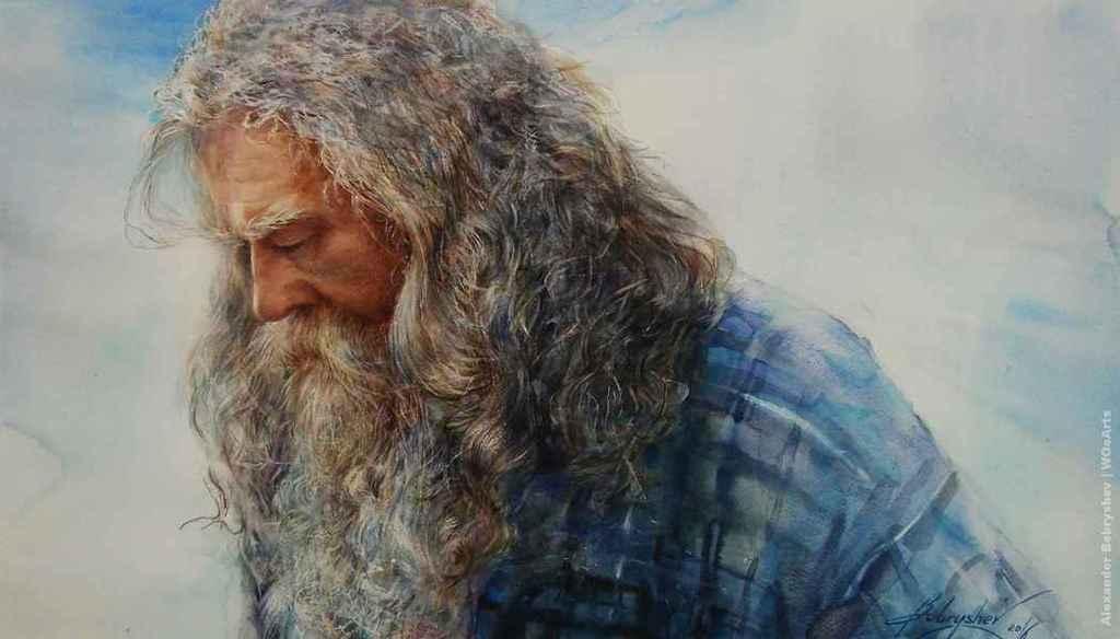 alexander-bobryshev-watercolor-painting-wooarts-com-01