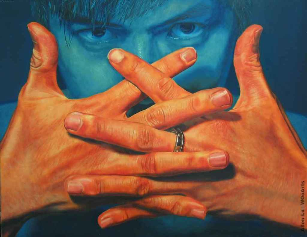 allen-lu-watercolor-paintings-wooarts-com-01