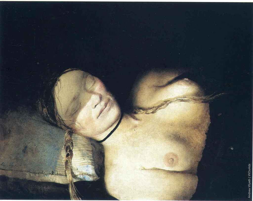 andrew-wyeth-painting-wooarts-250