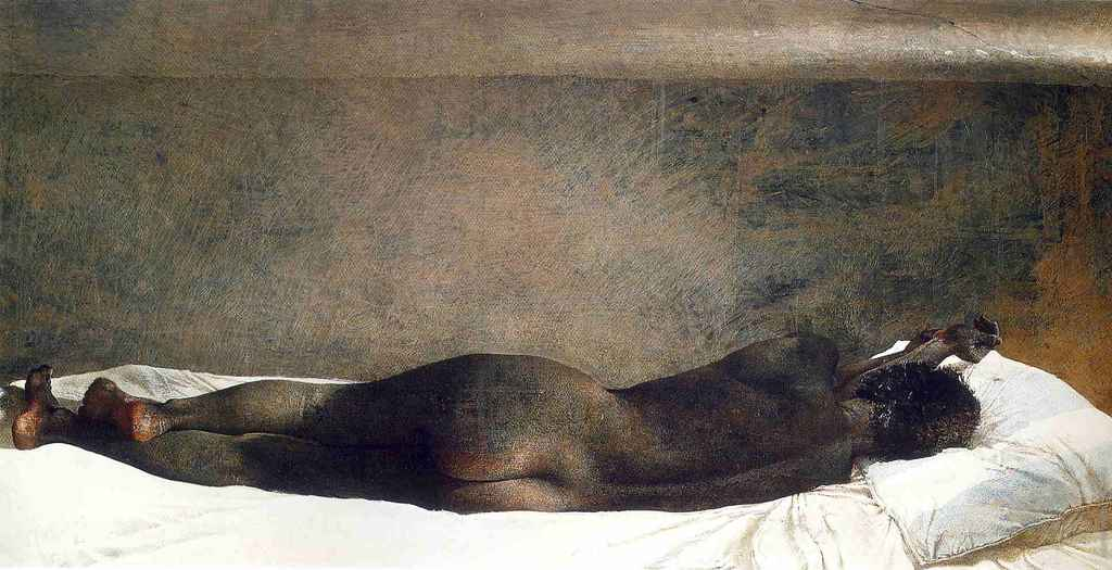 andrew-wyeth-painting-wooarts-251