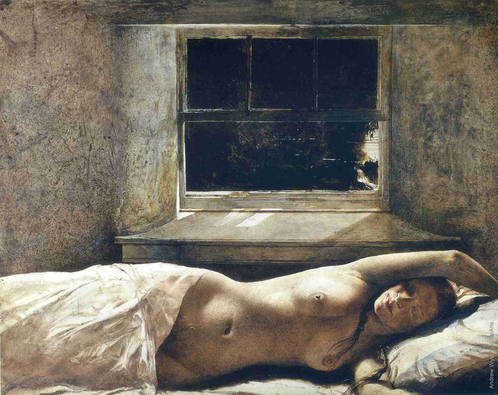 andrew-wyeth-painting-wooarts-253