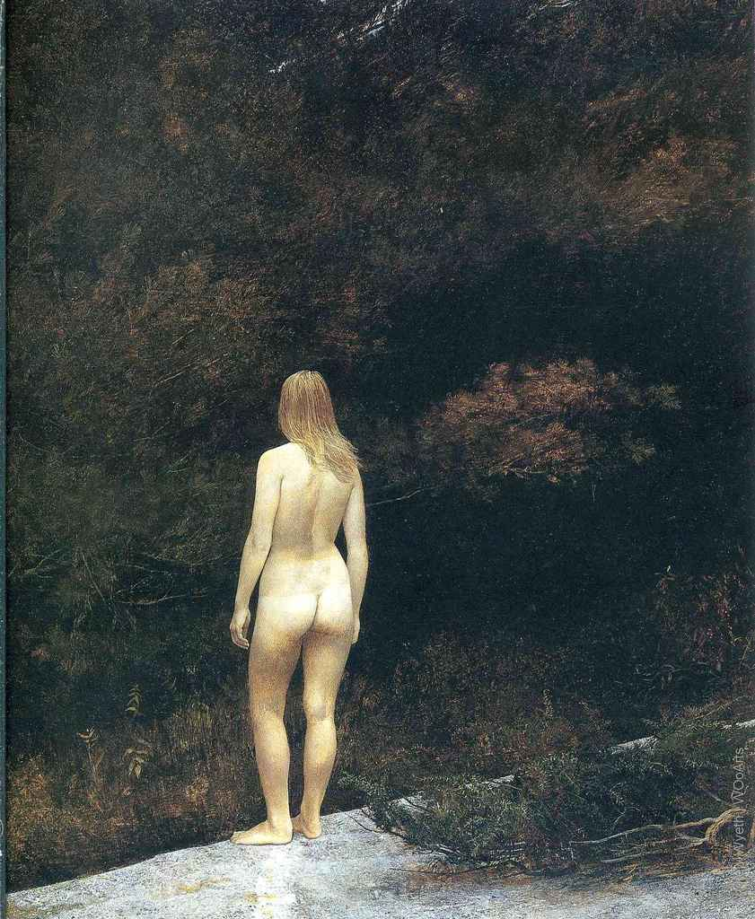 andrew-wyeth-painting-wooarts-255