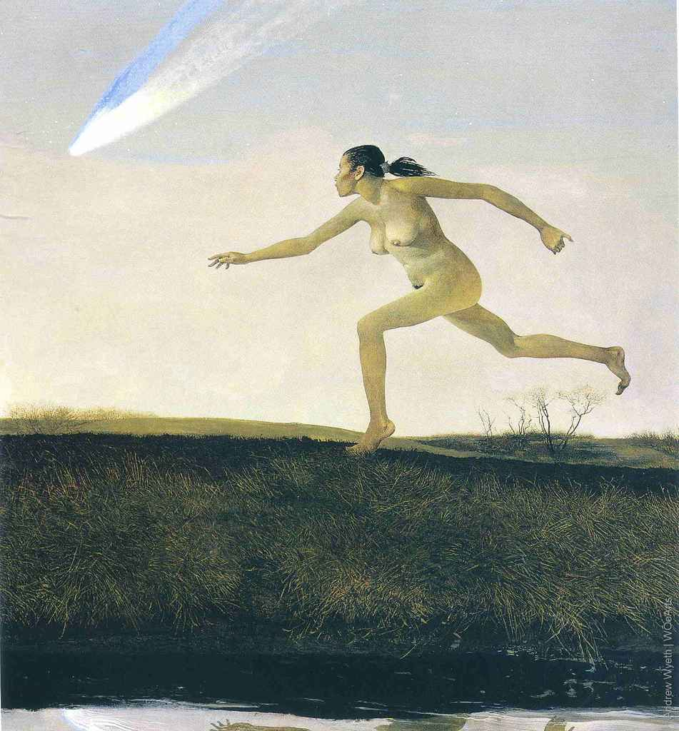 andrew-wyeth-painting-wooarts-256