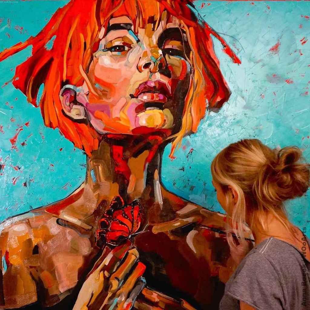 anna-bocek-paintings-wooarts-com-01