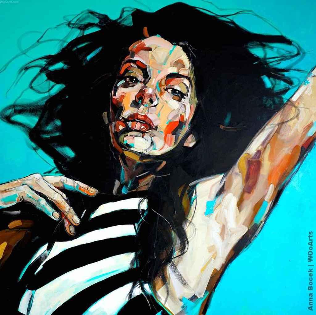 anna-bocek-paintings-wooarts-com-02