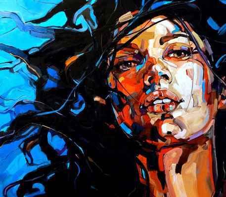 anna-bocek-paintings-wooarts-com-47