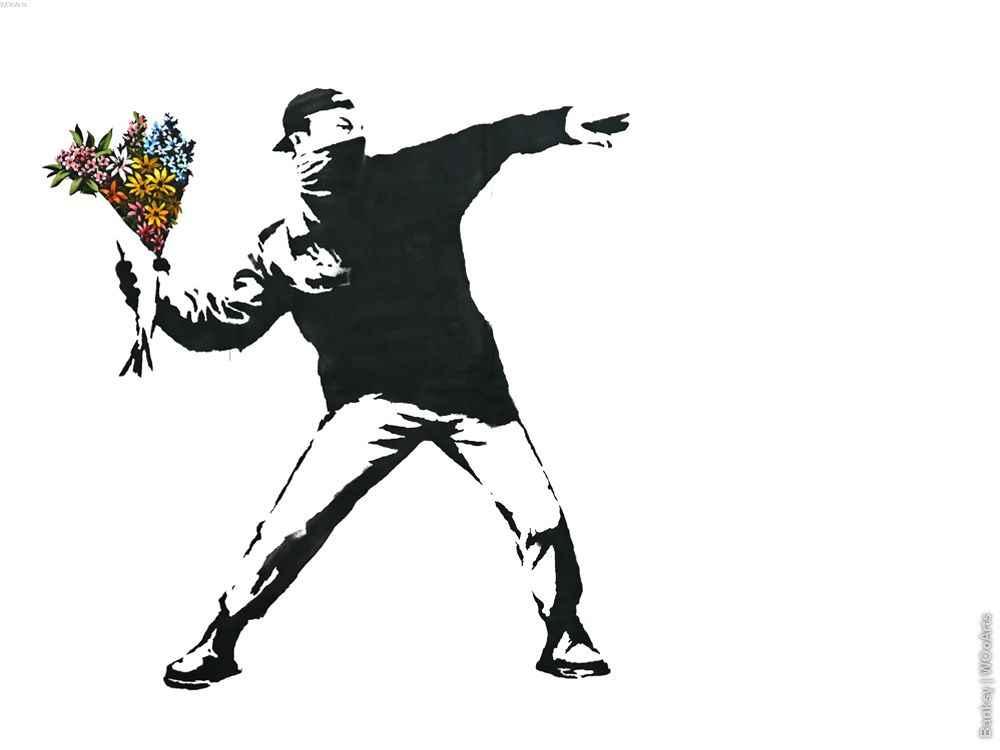 banksy-graffiti-wooarts-01