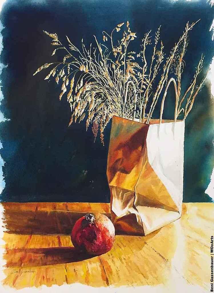 beni-gassenbauer-watercolor-painting-wooarts-com-01