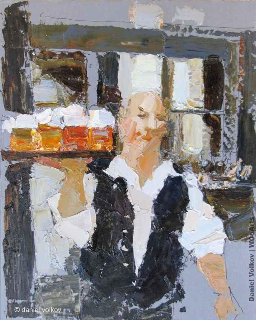 daniel-volkov-paintings-wooarts-com-01