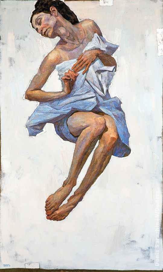denis-sarazhin-paintings-wooarts-com-02