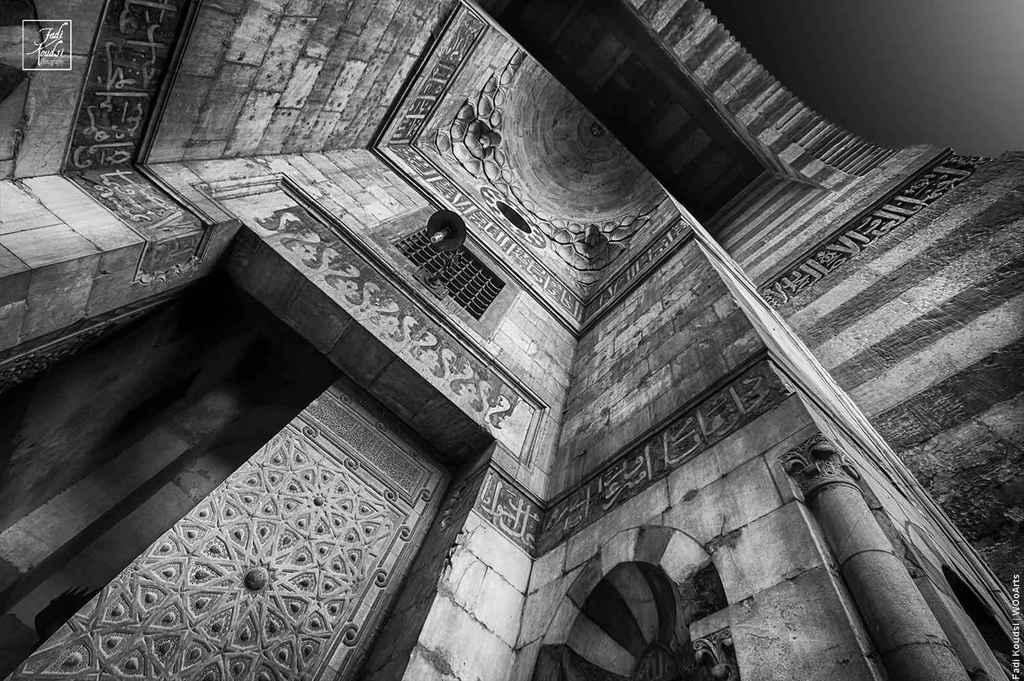 Fadi koudsi photographer egypt wooarts 09