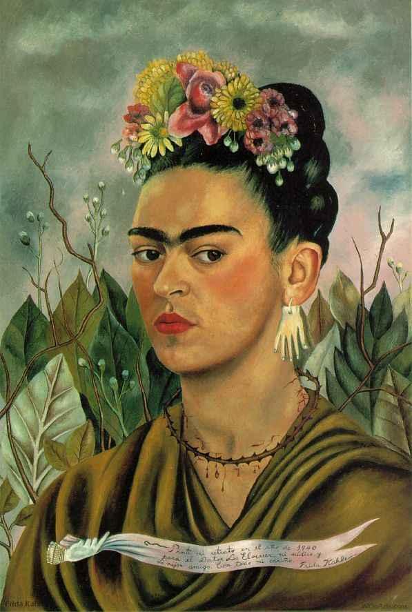 frida-kahlo-painting-wooarts-001