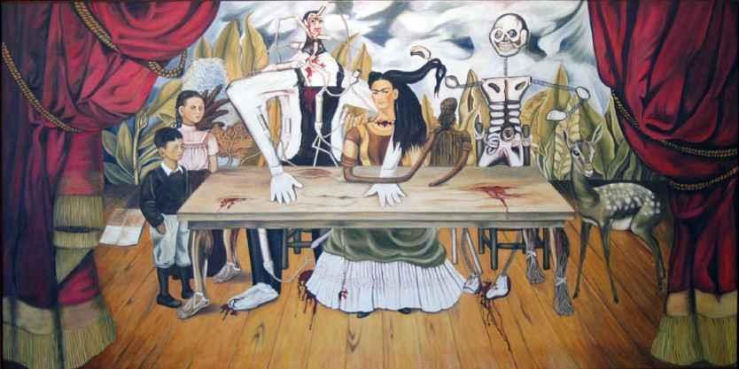 frida-kahlo-painting-wooarts-110