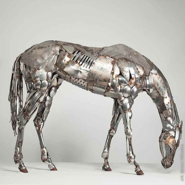 j-k-brown-metal-scrap-sculpture-artist-wooarts-01