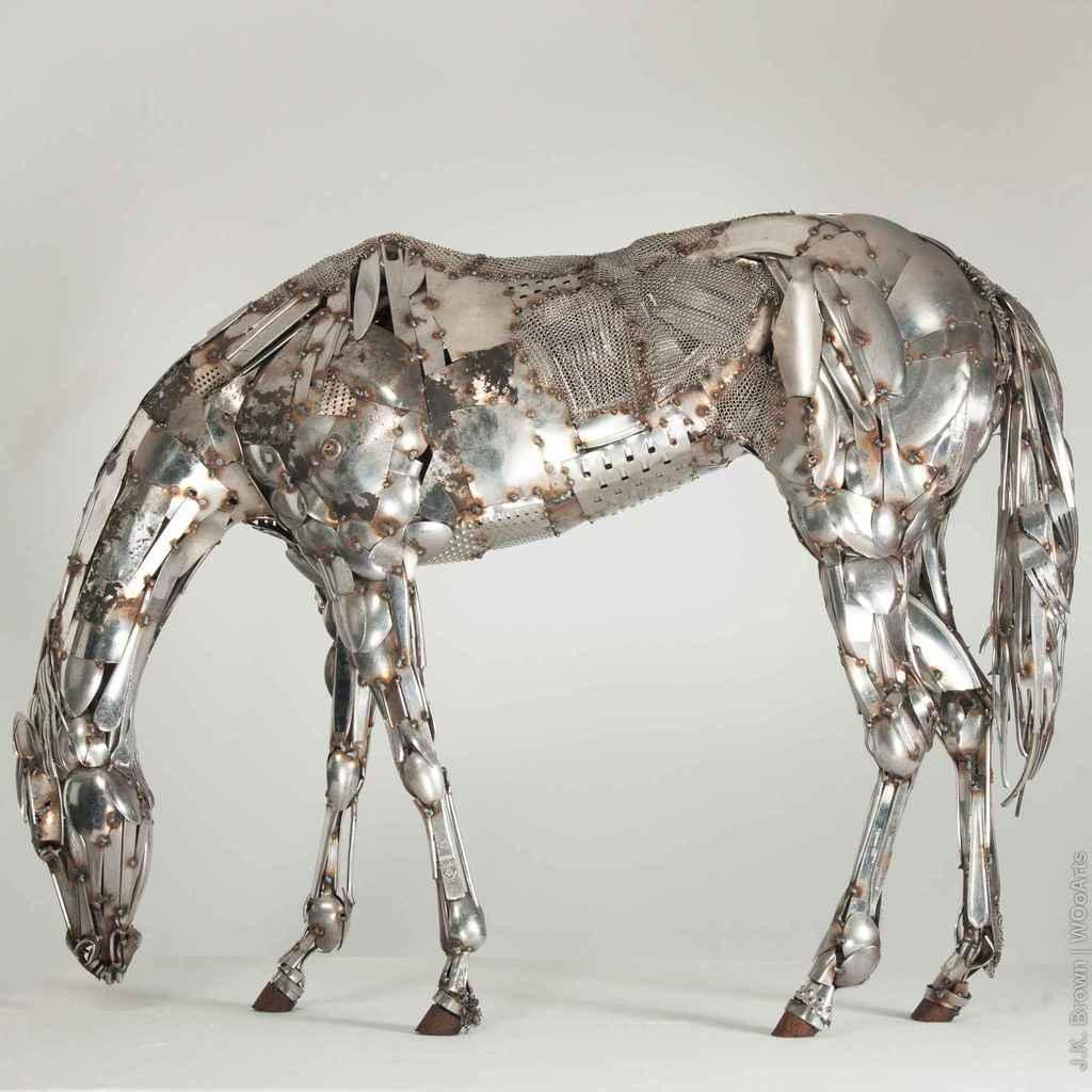 j-k-brown-metal-scrap-sculpture-artist-wooarts-02