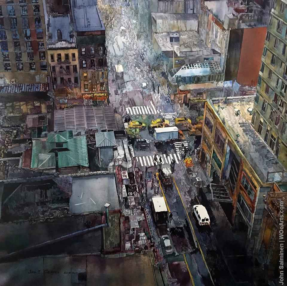 john-salminen-american-watercolor-paintings-wooarts-01