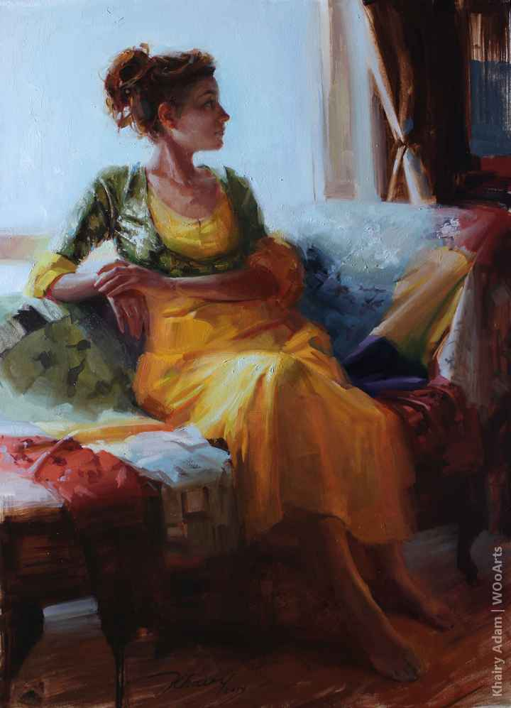 khairy-adam-painting-wooarts-com-01