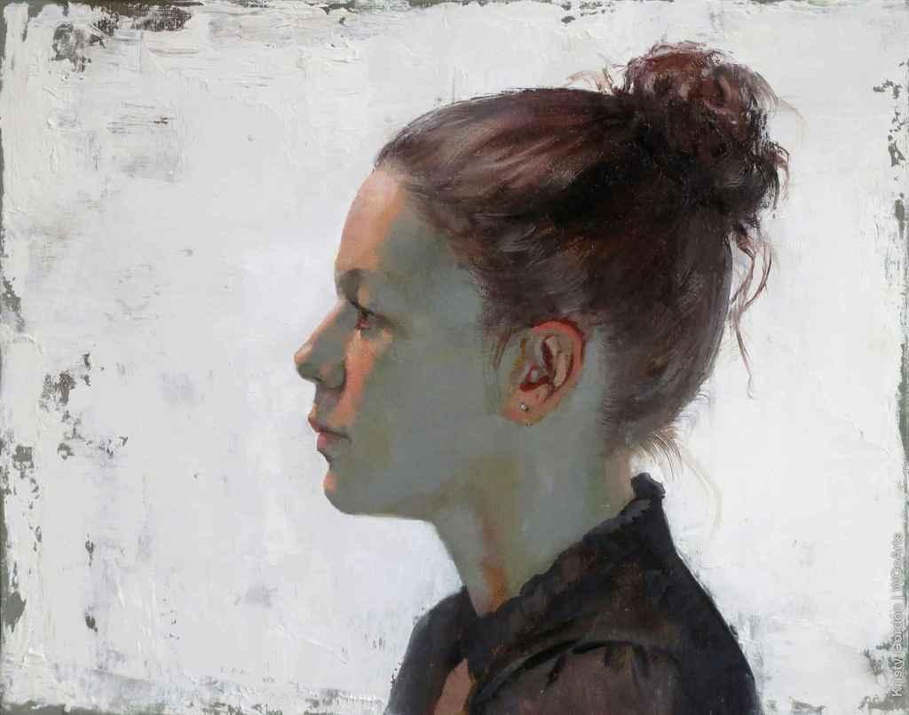 kristy-gordon-painting-wooarts-03