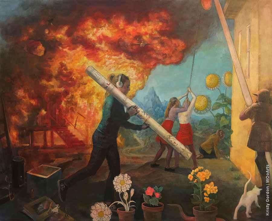 kristy-gordon-painting-wooarts-33