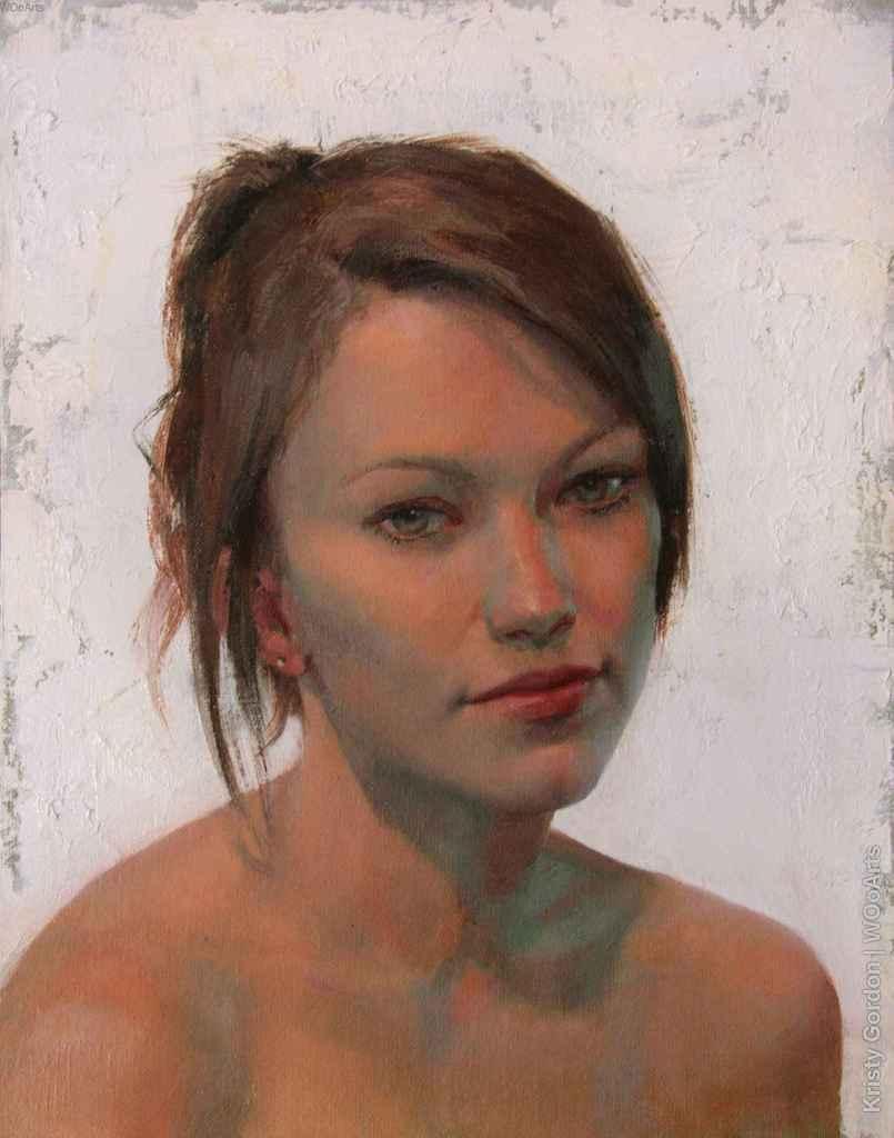 kristy-gordon-painting-wooarts-01