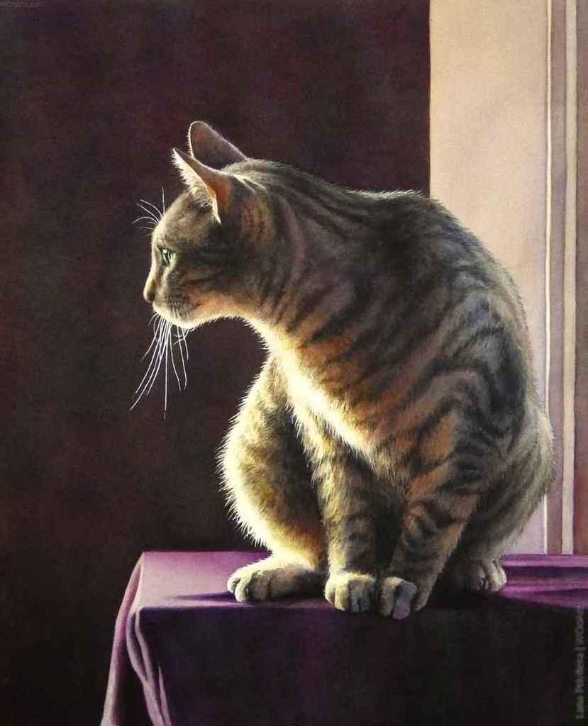 lana-privitera-watercolor-painting-art-01