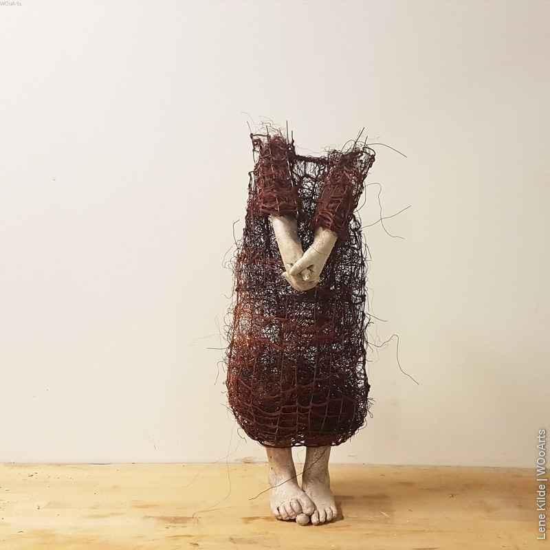 lene-kilde-sculpture-artist-wooarts-08