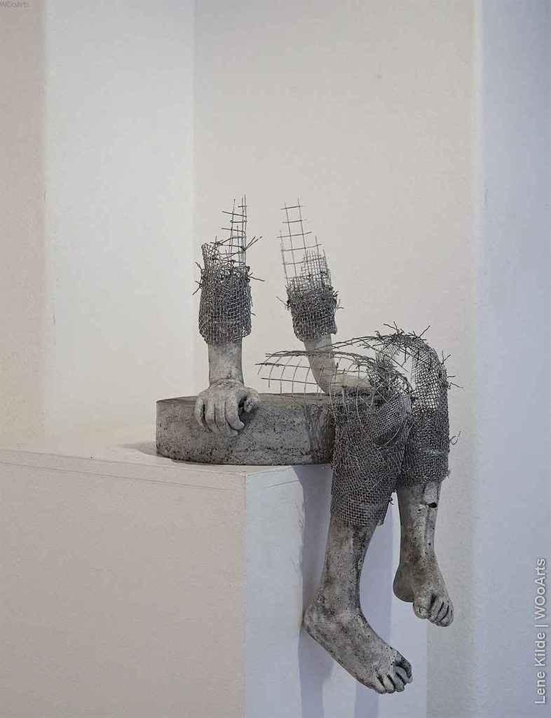 lene-kilde-sculpture-artist-wooarts-01